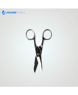 Jonard 130.18 mm Electrician's Scissor-ES-1964