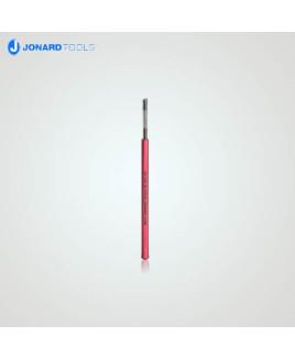 "Jonard 5"" Hand Wrapping Tool-JIC-22681"