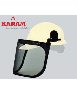 Karam Face Shield-ES 51