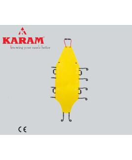 Karam Stretcher-PN 403
