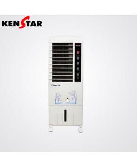 Kenstar 15 Ltr Cooler-Glam 15