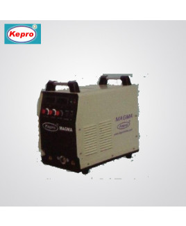 Kepro 3 Phase IGBT  Technology MIG / MMA Welding Inverter-MAGMA