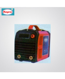 Kepro Single  Phase MICROPROCESSOR  Technology MMA Welding Inverter-FEMTO
