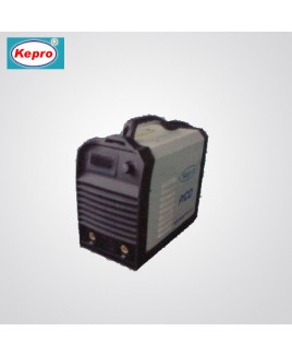 Kepro 3 Phase MICROPROCESSOR  Technology MMA Welding Inverter-PICO