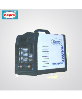 Kepro 3 Phase MICROPROCESSOR  Technology MMA Welding Inverter-NANO