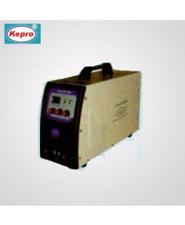 Kepro 3 Phase IGBT  Technology MMA Welding Inverter-TWISTER