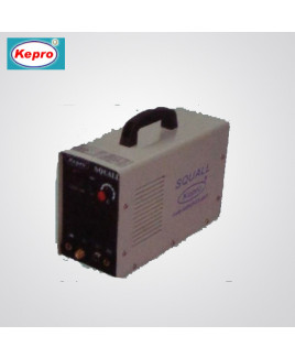 Kepro Single  Phase MOS Technology TIG / MMA Welding Inverter-SQUALL