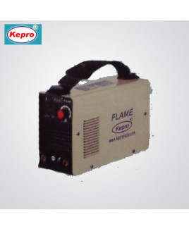 Kepro Single  Phase IGBT  Technology MMA Welding Inverter-FLAME