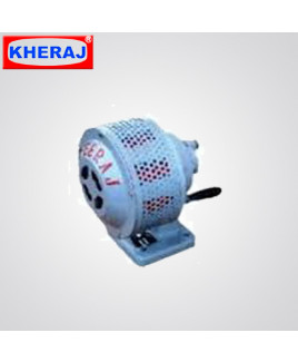 Kheraj Wall Mounting Hand Operated Siren-HW-100