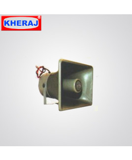 Kheraj Ambulance Vehicles Siren-AMB-025