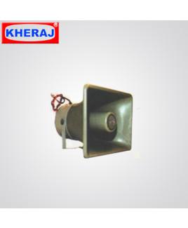 Kheraj Ambulance Vehicles Siren-AMB-100