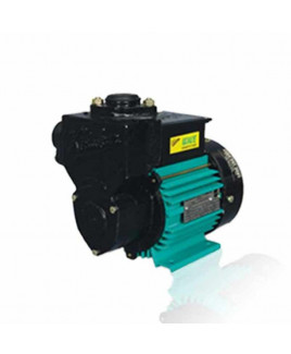 Kirloskar Single Phase 0.5 HP 25x25 mm Monoblock Pump-WAVE 0.5 HP