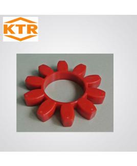 KTR Size 14  Steel Rotex Spare Spider