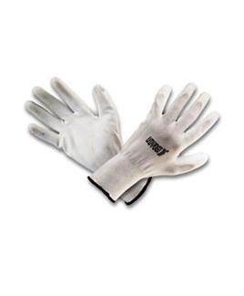 Lakeland PU Coated Gloves
