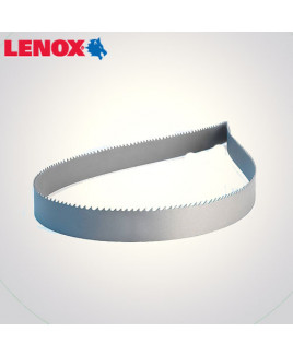 Lenox 3320 mm Length Classic Band Saw