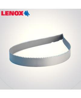 Lenox 2570 mm Length Classic Band Saw