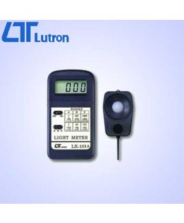 Lutron 0-50000 Lux Range Digital Lux Meter-LX-101A
