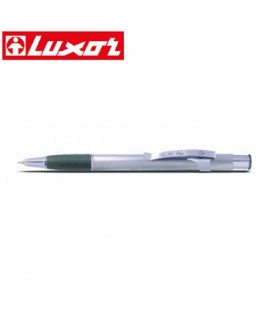Luxor Monte Viso Vogue Ball Pen-9000020678