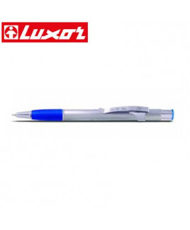 Luxor Monte Viso Vogue Ball Pen-9000020680