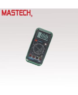 Mastech Digital LCD Multimeter - M 92 A(H)
