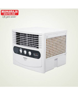 Maharaja 30 Ltr Cooler-Arrow Plus