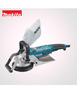 Makita 125 mm Concrete Planer-PC5000C