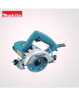 Makita 110 mm Cutter-4100NH3
