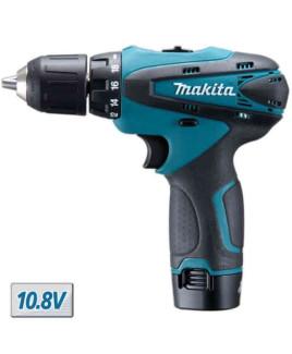 Makita 1300 RPM Driver Drill-DF330DWE