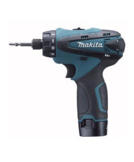 Makita 1300 RPM Driver Drill-DF030DWE