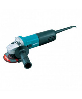 Makita 11000 RPM Angle Grinder-9553NB