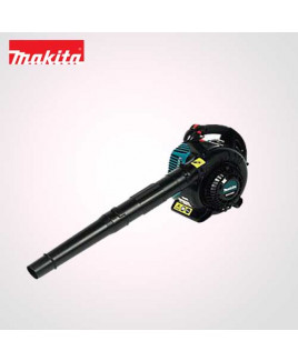 Makita 75.6 cc 4-Stroke Petrol Blower-EB7650TH