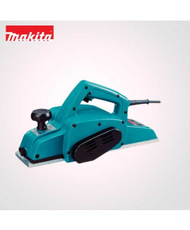 Makita 82 mm Power Planer-KP0800X