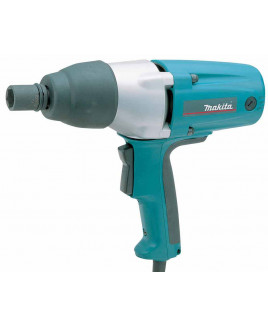 Makita Impact Wrench-TW0350