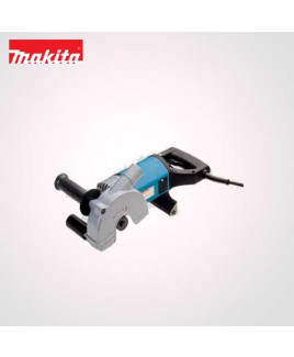Makita 125 mm Wall Chaser-SG1251J