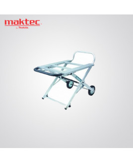 Maktec Table Saw Stand for MLT100-JM27000300