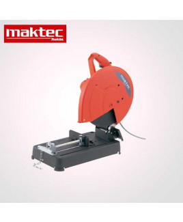 Maktec 355 mm Cutt Off Machine-MT241