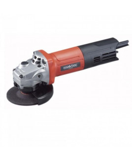 Maktec 110 mm 12000 RPM Angle Grinder-MT90