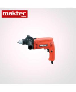 Maktec 13 mm Hammer Drill-MT621