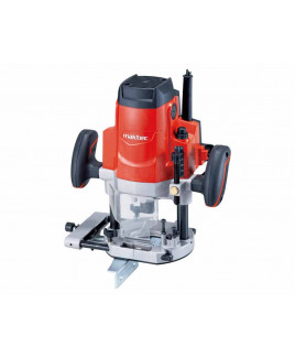 Maktec 12mm Router-MT362