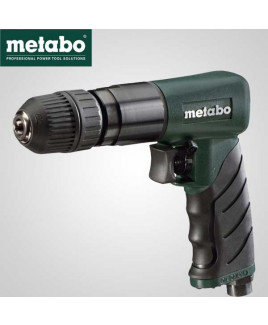 Metabo Compressed Air Drill-DB 10