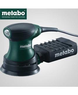 Metabo 200W 1.4mm Multi Sander-FMS 200 Intec
