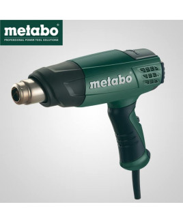 Metabo 2000W Hot Air Gun-HE 20-600