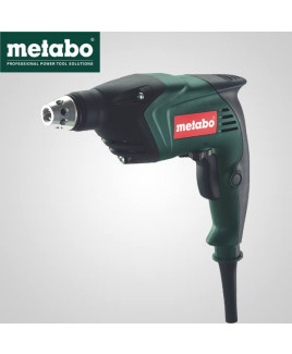 Metabo 400W Electric Screw Driver-SE 2800