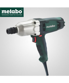 Metabo 650W mm Impact Screw Driver-SSW 650