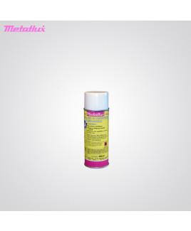 Metaflux 400 ML Anti Rust Wax SP Spray-MF703900