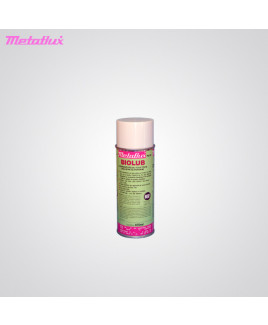 Metaflux 400 ML Biolube Spray-MF700900