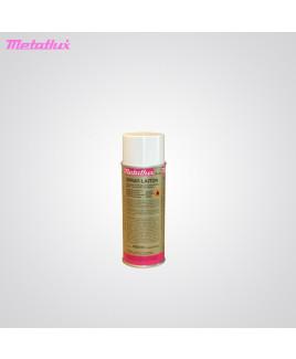 Metaflux 400 ML Brass Spray-MF705800
