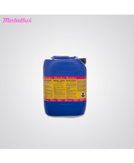 Metaflux 500 ML Rush-I-SOL-MF703600