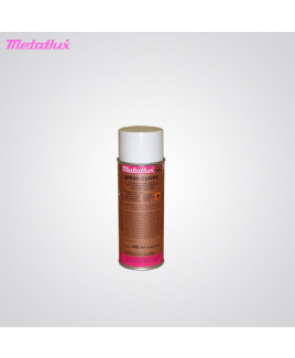 Metaflux 400 ML Copper Spray-MF705700