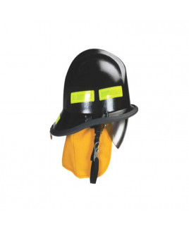 Metro Safety Helmets